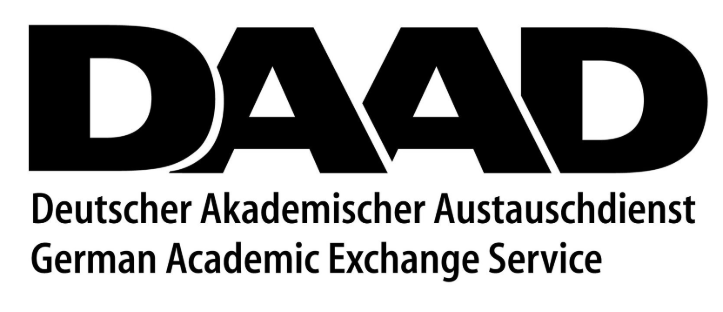 DAAD Helmut-Schmidt-Programme Masters Scholarships for Public Policy and Good Governance