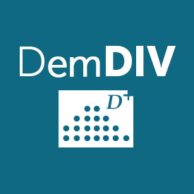 DemDiv Model to inform policymakers in high-fertility countries
