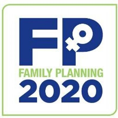 Costed Implementation Plans (CIP): Strengthening investments in family planning