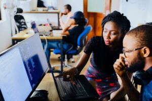 AHAIC 2021: YOUNG PEOPLE DEMAND GREATER INVESTMENT IN THEMSELVES